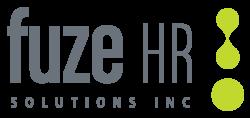 fuzehr_logo