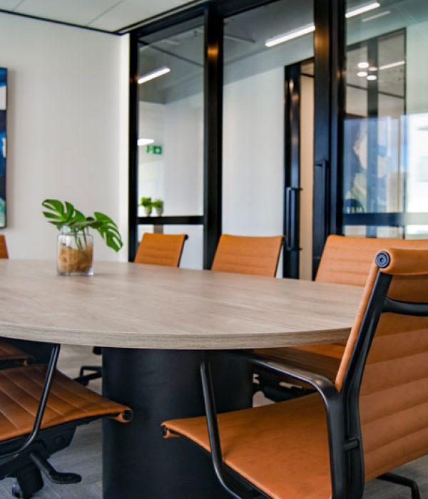 meeting-office
