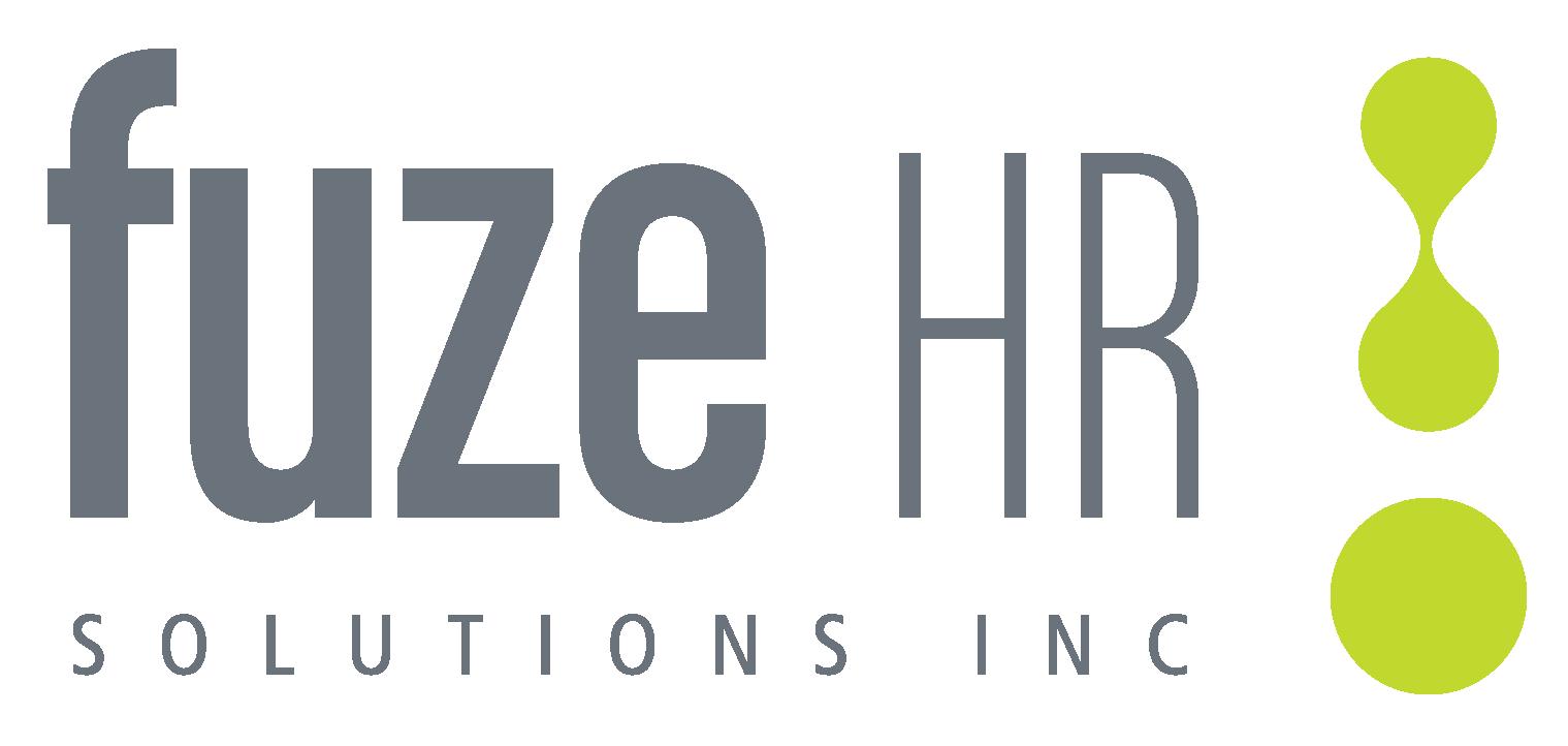 Fuze HR Solutions